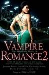 VampireRomance