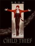 childthief