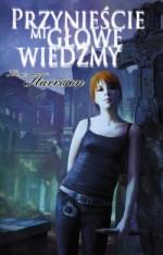 DWW Polish Edition
