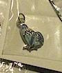 AlsButterfly