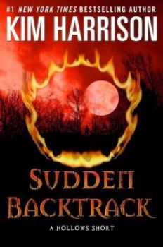 SuddenBacktrack