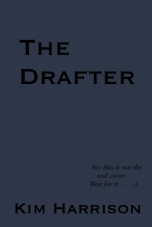 TheDrafterTempCover
