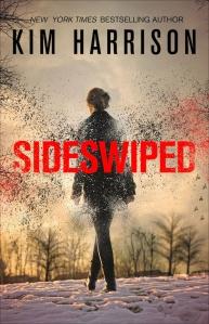 sideswipedSm