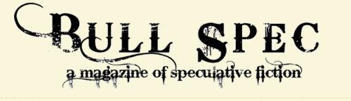 BullSpec