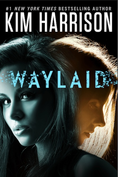 WaylaidCover